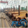 Труба углерода DIN C22 безшовная стальная от рынка Китая