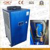 Ce аттестовал охлаженный воздухом охладитель воды Cl-36