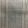 De Stof van de polyester voor Kledingstuk, TextielStof,
