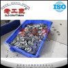De Gesoldeerde Snijder van het Wolfram van Zhuzhou Yg6 Carbide