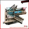 Molde plástico de la instalación de tuberías del PVC de 45 grados (CZ-915)