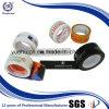 Impresión objetiva de la cinta de la fijación BOPP de la mejor fabricación de China