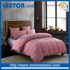 Фабрика высокого качества продает одеяло оптом гусыни Амазонкы Hotsale вниз