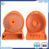 Stampaggio ad iniezione di plastica per i ricambi auto del ventilatore elettrico