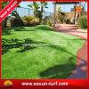 景色の庭およびホームのための人工的なプラント草