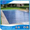 Fábrica de Landy, piscina de la caja fuerte de los listones de la PC