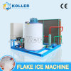 Máquina de gelo nova do floco da água fresca do projeto 2017 para o barco de pesca (KP30)