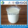 Agente de alta temperatura del despumante del álcali para los productos químicos