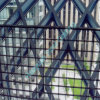 عمليّة بيع حارّة صلبة فولاذ يبشر لأنّ جدار يسيّج إستعمال