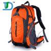 Backpack верхнего качества High-Capacity напольный с регулируемой системой