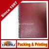 O Sketchbook, livro do esboço da arte, esboç o livro, esboç o livro, caderno do esboço (520075)