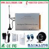 Bl5000g G/M Wireless Intelligent Alarm System für Bank System/Hospital/Police/Marketing