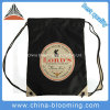 Il Drawstring impermeabile di vendita caldo di nuoto di ginnastica calza il sacco dello zaino