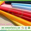 Fabbricato non tessuto di Spunbond del polipropilene di Poltpropylene del fornitore di Quanzhou