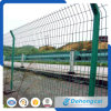 Загородка ячеистой сети чугуна низкой цены высокого качества железнодорожная