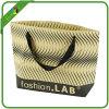 2016 sacs à provisions créateurs de tissu