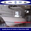 De Vissersboot van Bestyear van Model 595