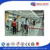 CER Approve Handbag, Parcel X Ray Machine System für Bus Station
