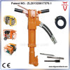 Пожар и Earthquake Relief Hand Hydraulic Breaker Hammer