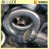 Нержавеющая сталь 304/316 поднимаясь болтов глаза DIN580