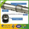 Gute Qualitätskohlenstoffstahl-Schallprotokoll-Rohr
