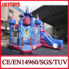 2015 Highquality meilleur marché Inflatable Bouncer Castle pour Children (J-BC-028)