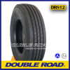 GroßhandelsTires für Trucks Tyres mit Warranty