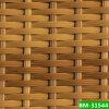 많은 등나무 (BM-31544)를 길쌈하는 유럽식 최신 판매 손