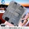 BALNEARIO de acrílico caliente del masaje (A310)