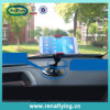 Новый держатель Маунт автомобиля мобильного телефона конструкции для мобильного телефона