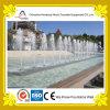 Im Freien Swimmingpool-linearer Wasser-Brunnen