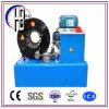 1/8 '' - 1 '' freier Formen Finn-Energie manueller hydraulischer Schlauch-quetschverbindenmaschine