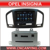 Special Car DVD Player for Opel Insignia (CY-2903)