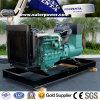 350kVA de Elektrische centrale van Volvo Diesel Generator (TAD1341GE)