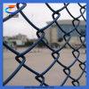 Recinzione di Chainlink di alta qualità (fornitore)