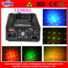 250MW Multi Effects Twinking laser + disco Lighting do diodo emissor de luz Light América DJ Lighting Show System Mobile