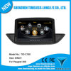 2 estruendo Car DVD para Peugeot 308 con Construir-en GPS, A8 chipset, RDS, BT, 3G/WiFi, 20 Dics Momery