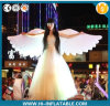 Stufe Inflatable Performance Costume/Party Costume/Inflatable Wing für Event Decoration