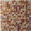 Tuiles de mosaïque 15x15x8mm