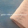 Ткань сетки платья, сетка воздуха платья, удобно & светло