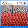 API 5L Gr. B Seamless Oil Steel Pipe