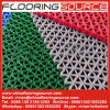 Половой коврик зоны сетки PVC z влажные и циновка входа