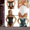 Sexy Overbust bustier ou corset underbust Steampunk pour les femmes