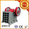 60-80 Tph Capacity를 가진 돌 Jaw Crusher