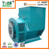 TOPS LANDTOP STF Series Three Phase Generator 20kVA