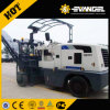 Филировальная машина XCMG холодная (XM101)