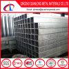 Hohles Quadrat-Stahlrohr des Kapitel-S355/S275