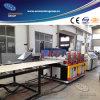 PVC泡のボードの生産ライン