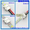 Новый Pin СИД Strip Light Connector для 5050 3528 Light Strip