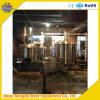 5bbl het Bier dat van het Aal van het koper Systeem maakt